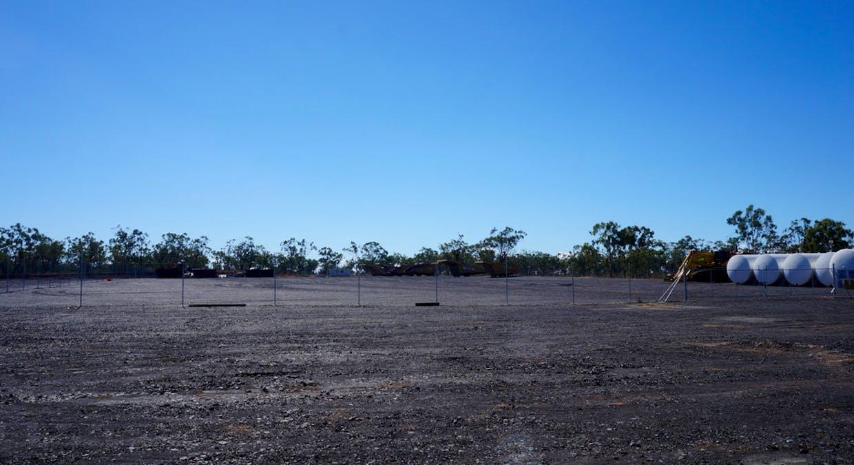 79 Airstrip Road, Nebo, QLD, 4742 - Image 25