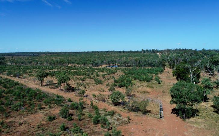 Lot 2 Capricorn Highway, Duaringa, QLD, 4712 - Image 1