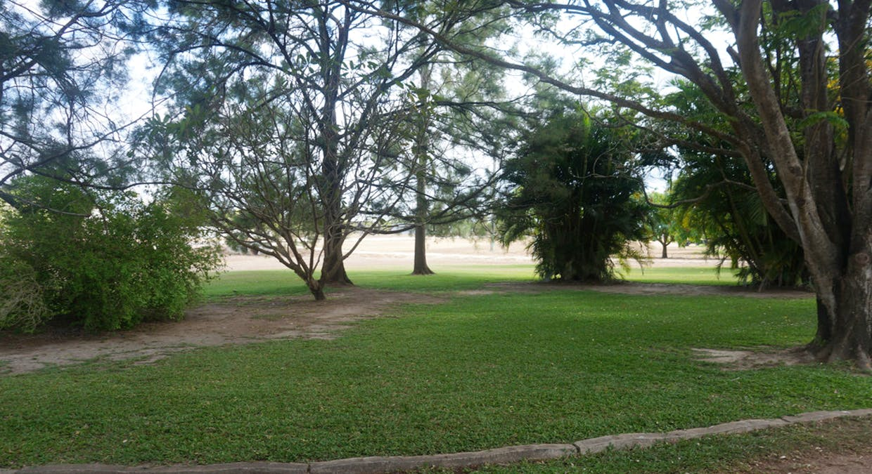 69 Bartlett Road, Horseshoe Lagoon, QLD, 4809 - Image 22