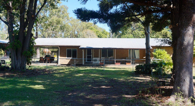 79 Airstrip Road, Nebo, QLD, 4742 - Image 27