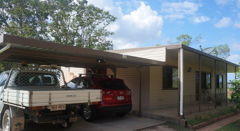 69 Bartlett Road, Horseshoe Lagoon, QLD, 4809 - Image 23