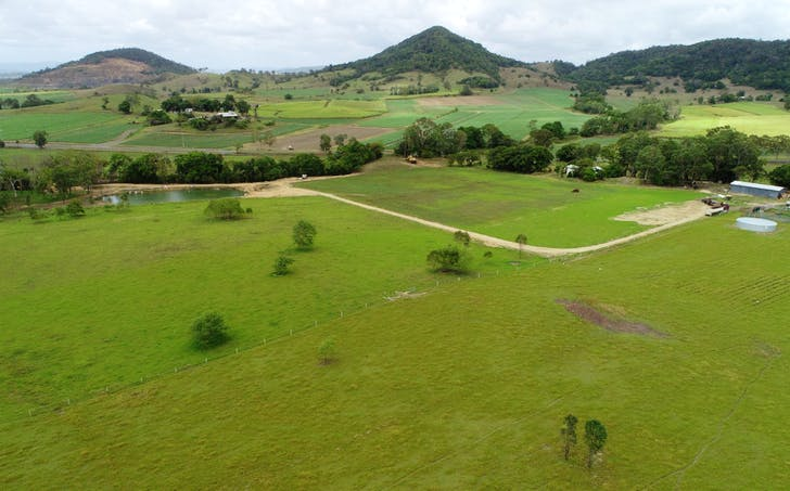 1597 Bruce Highway, The Leap, QLD, 4740 - Image 1