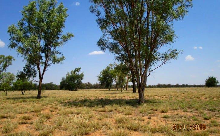 40565 Landsborough Highway, Barcaldine, QLD, 4725 - Image 1