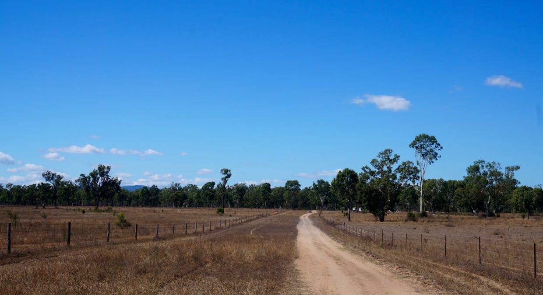 79 Airstrip Road, Nebo, QLD, 4742 - Image 31