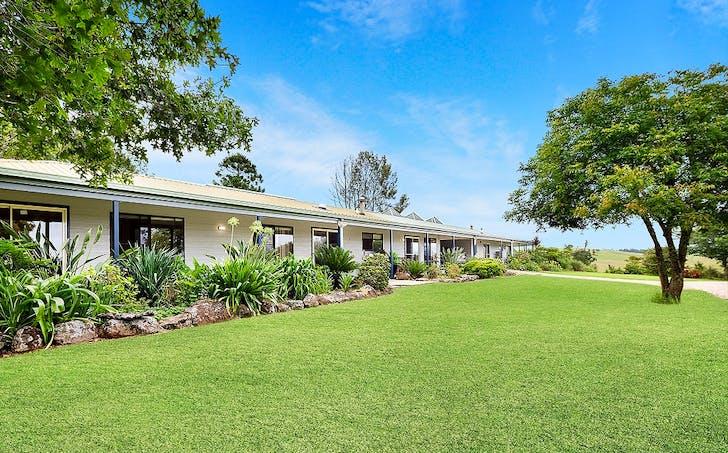 392 Rocky Creek Road, Dorrigo, NSW, 2453 - Image 1