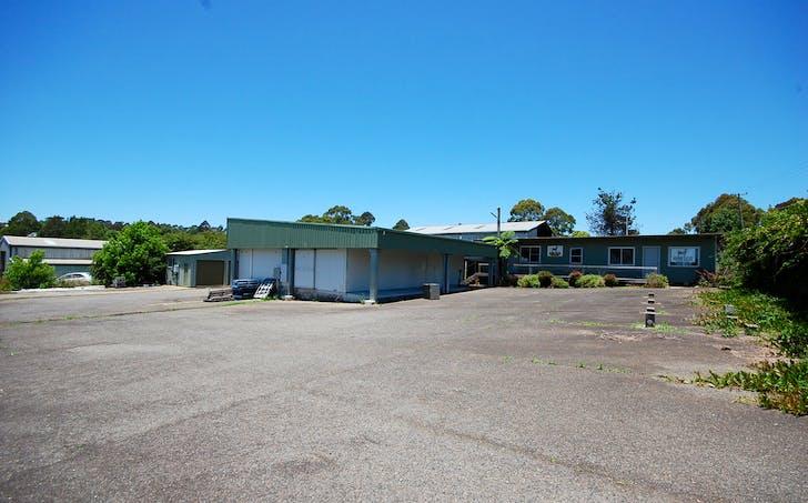 22 Railway St, Dorrigo, NSW, 2453 - Image 1