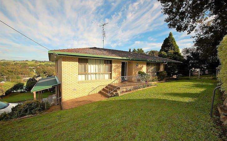51 Myrtle Street, Dorrigo, NSW, 2453 - Image 1