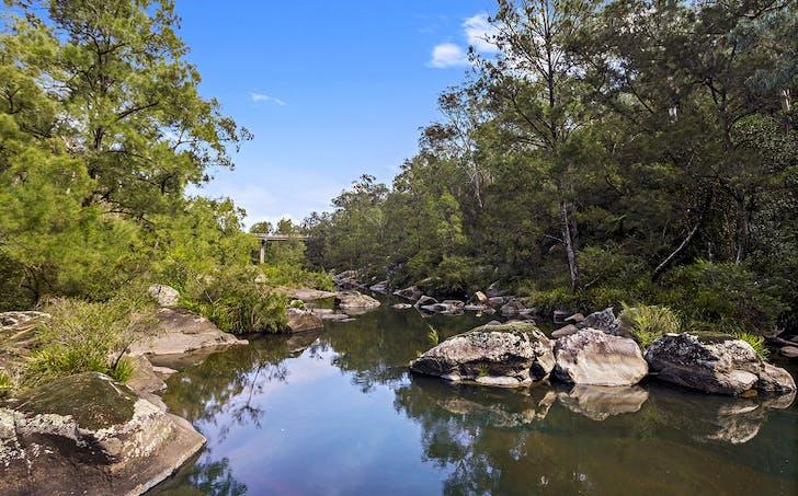 2 / 77 Sheepstation Creek Road, Dorrigo, NSW, 2453 - Image 1