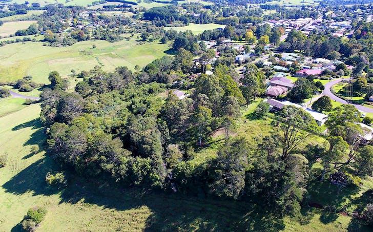 23 Hollibone St, Dorrigo, NSW, 2453 - Image 1