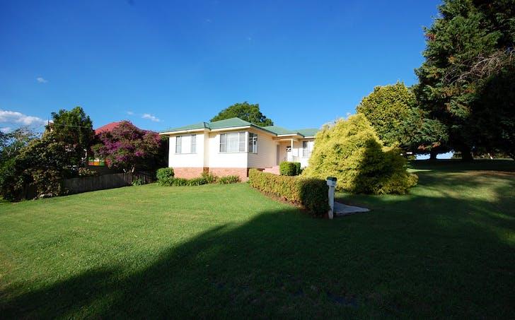 46 Myrtle, Dorrigo, NSW, 2453 - Image 1
