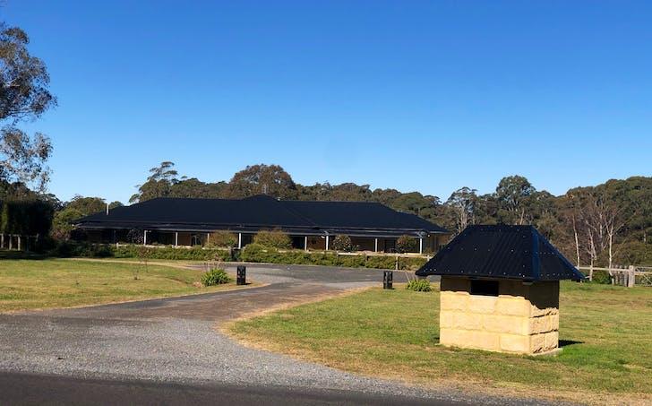 Dorrigo, NSW, 2453 - Image 1