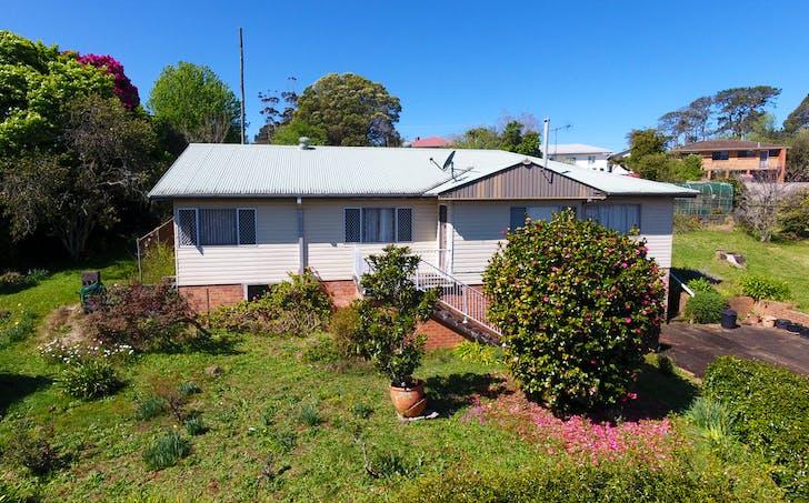 32 Myrtle, Dorrigo, NSW, 2453 - Image 1