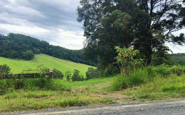 180 Schultz Road, Billys Creek, NSW, 2453 - Image 1