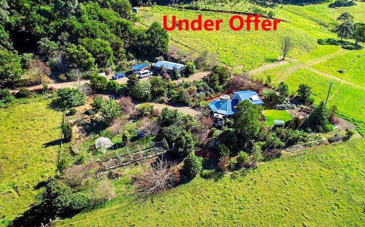 370 Schultz Rd, Dorrigo, NSW, 2453 - Image 1