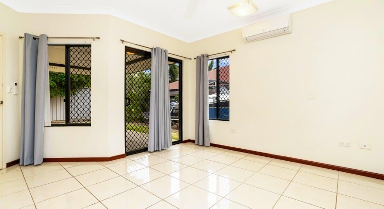 7 Saltwater Street, Rosebery, NT, 0832 - Image 6