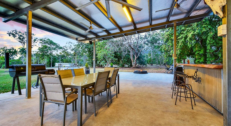 70 Scrutton Road, Livingstone, NT, 0822 - Image 20