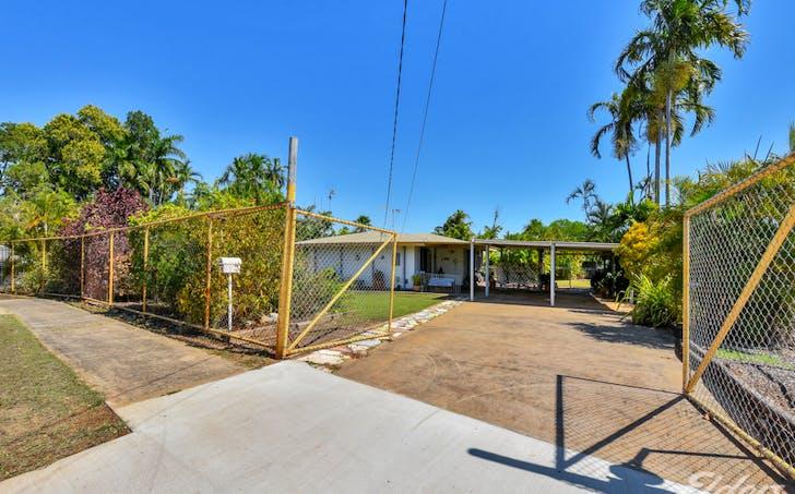 47 Jingili Terrace, Jingili, NT, 0810 - Image 1