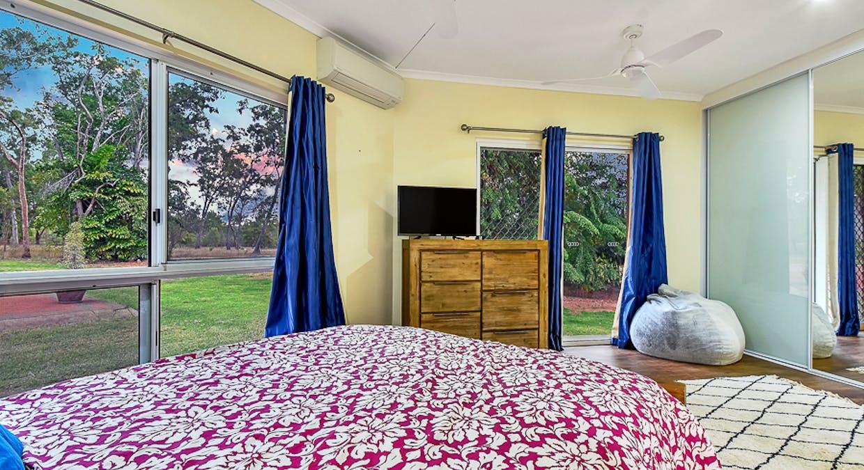 70 Scrutton Road, Livingstone, NT, 0822 - Image 10