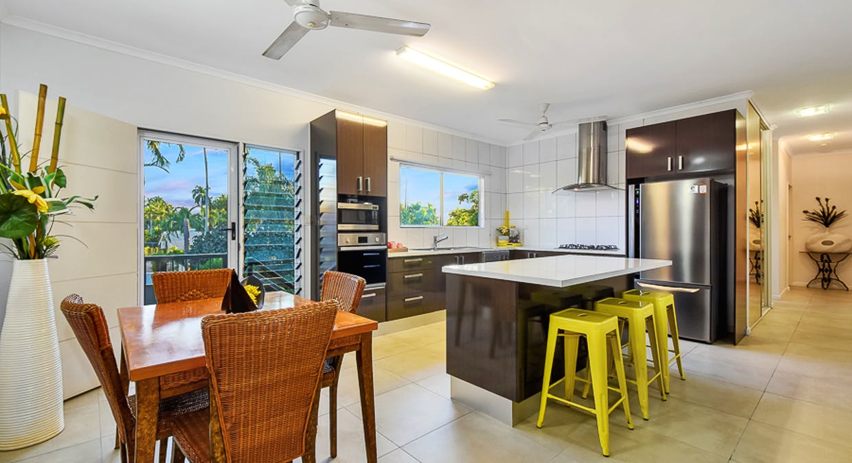 32 Moulden Terrace, Moulden, NT, 0830 - Image 9