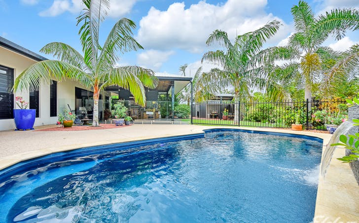45 Grice Crescent, Coolalinga, NT, 0839 - Image 1