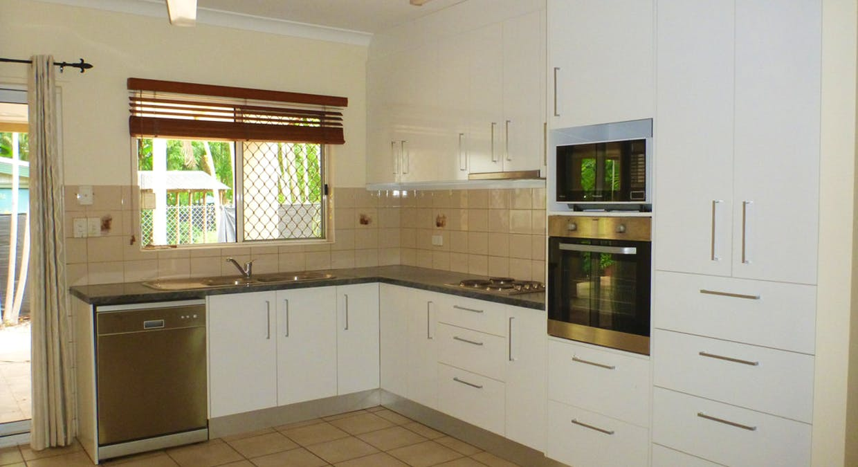 1 Triller Court, Bakewell, NT, 0832 - Image 4