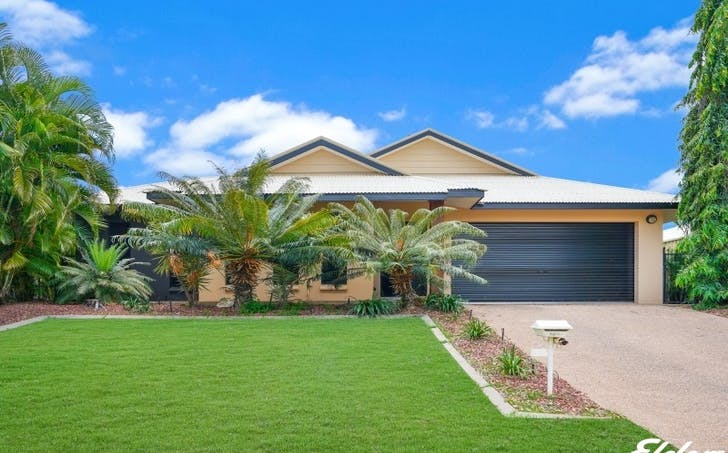 Rosebery, NT, 0832 - Image 1