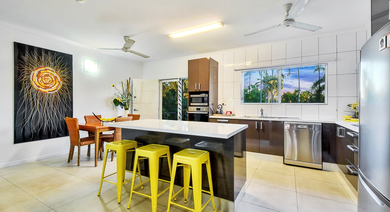 32 Moulden Terrace, Moulden, NT, 0830 - Image 5