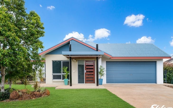 10 Kenbi Place, Rosebery, NT, 0832 - Image 1