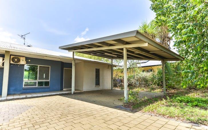 2/63 Odegaard Drive, Rosebery, NT, 0832 - Image 1