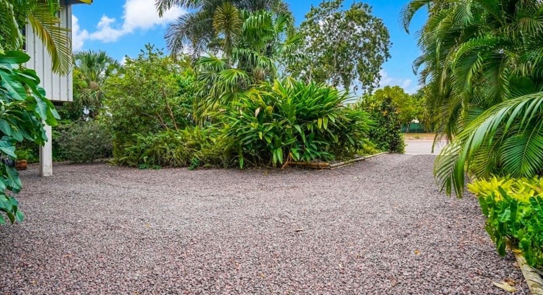 207 Lee Point Road, Wanguri, NT, 0810 - Image 27