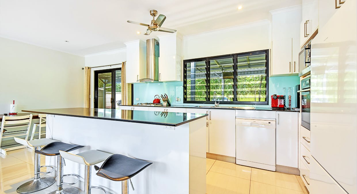 97 Patterson Road, Humpty Doo, NT, 0836 - Image 6