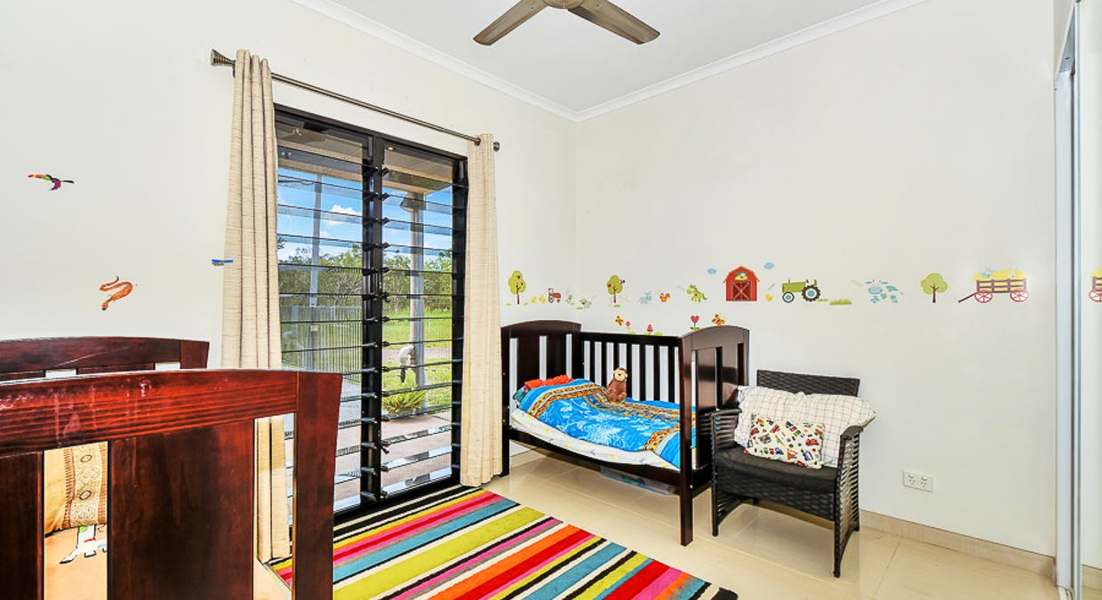 97 Patterson Road, Humpty Doo, NT, 0836 - Image 11