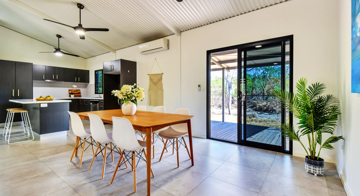 85 Stockwell Road, Blackmore, NT, 0822 - Image 7