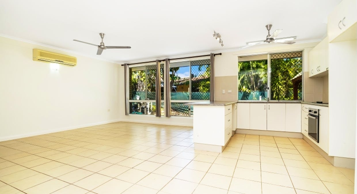 5 Phineaus Court, Gray, NT, 0830 - Image 4