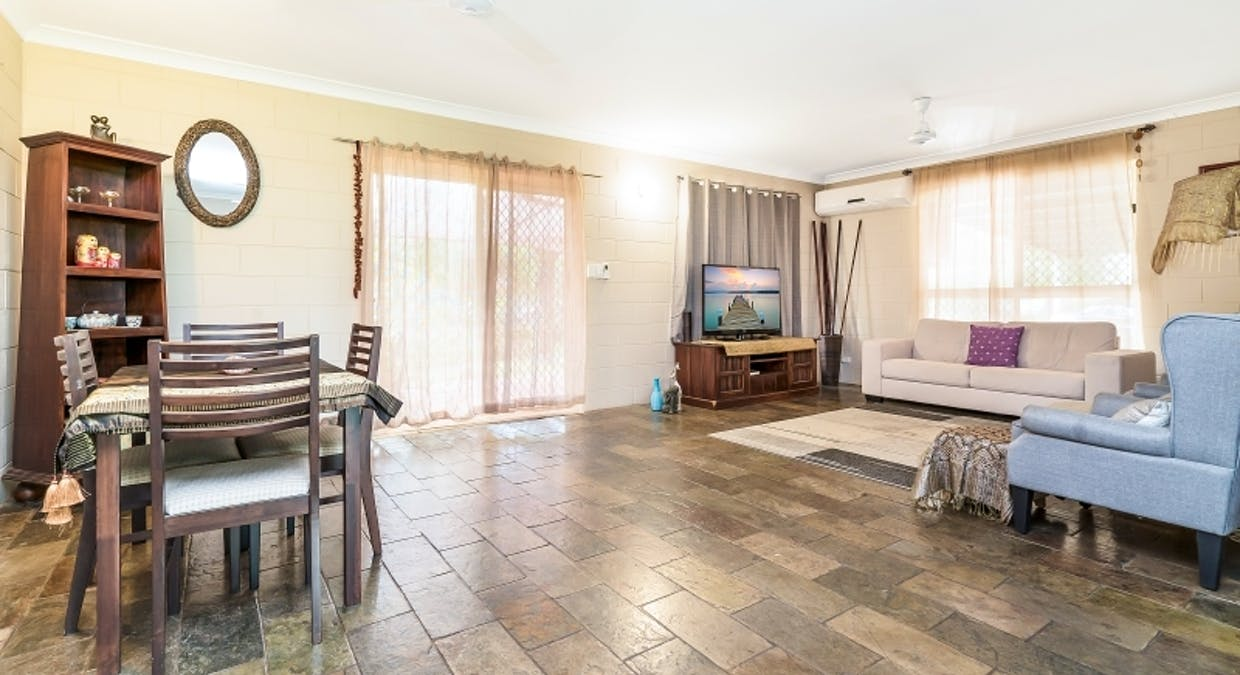 7 Ping Que Court, Moulden, NT, 0830 - Image 3