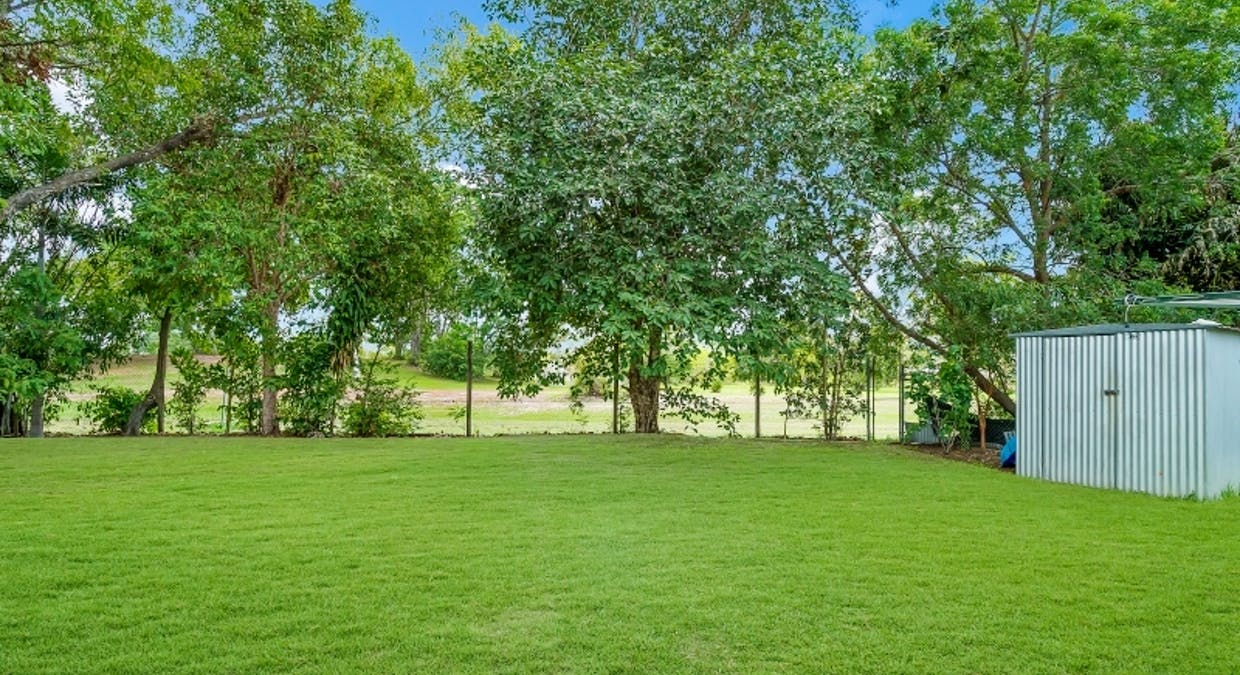 7 Ping Que Court, Moulden, NT, 0830 - Image 10