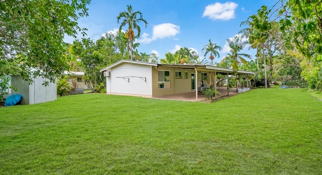 7 Ping Que Court, Moulden, NT, 0830 - Image 11