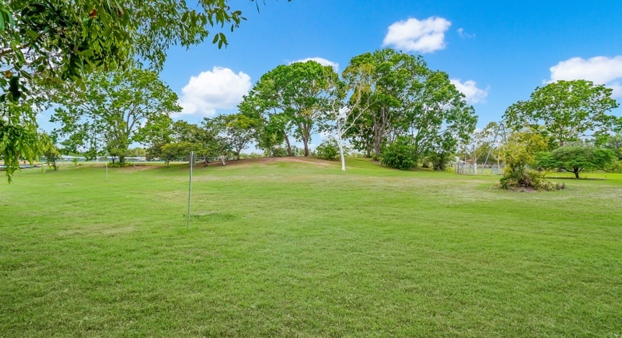 7 Ping Que Court, Moulden, NT, 0830 - Image 12