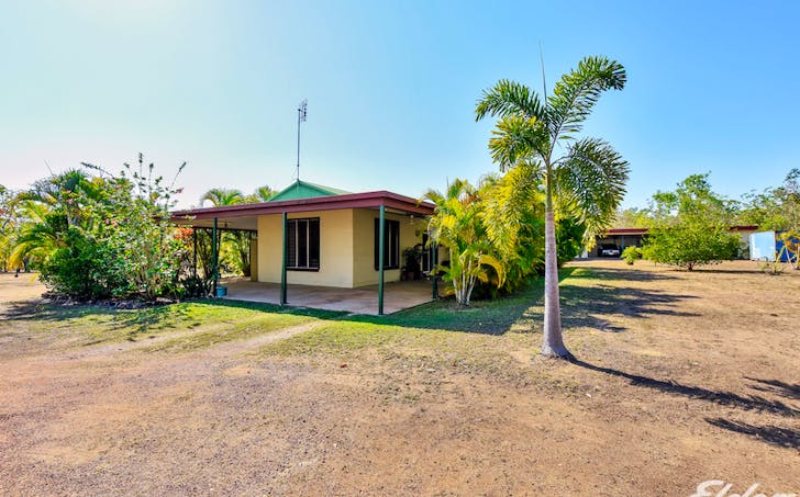 505 Dundee Road, Dundee Downs, NT, 0840 - Image 1