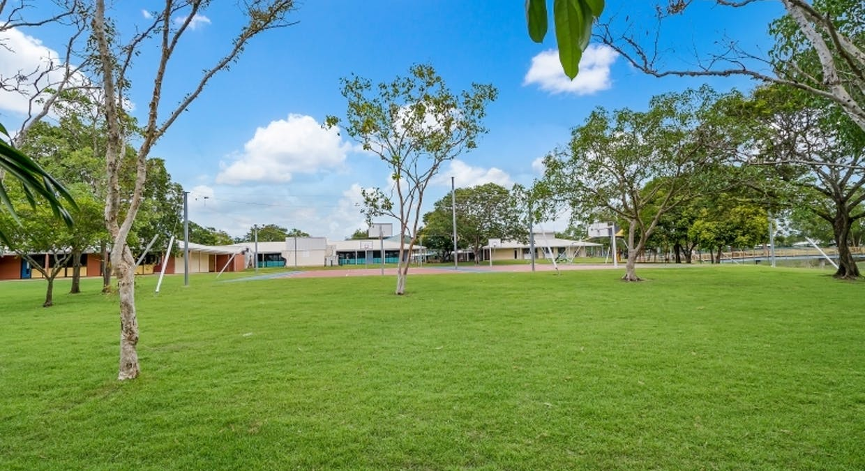 7 Ping Que Court, Moulden, NT, 0830 - Image 13