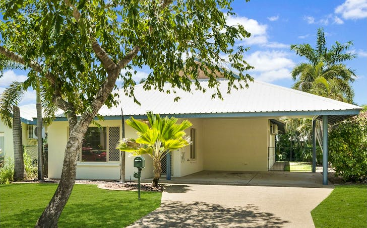 11 Whitington Circuit, Gunn, NT, 0832 - Image 1
