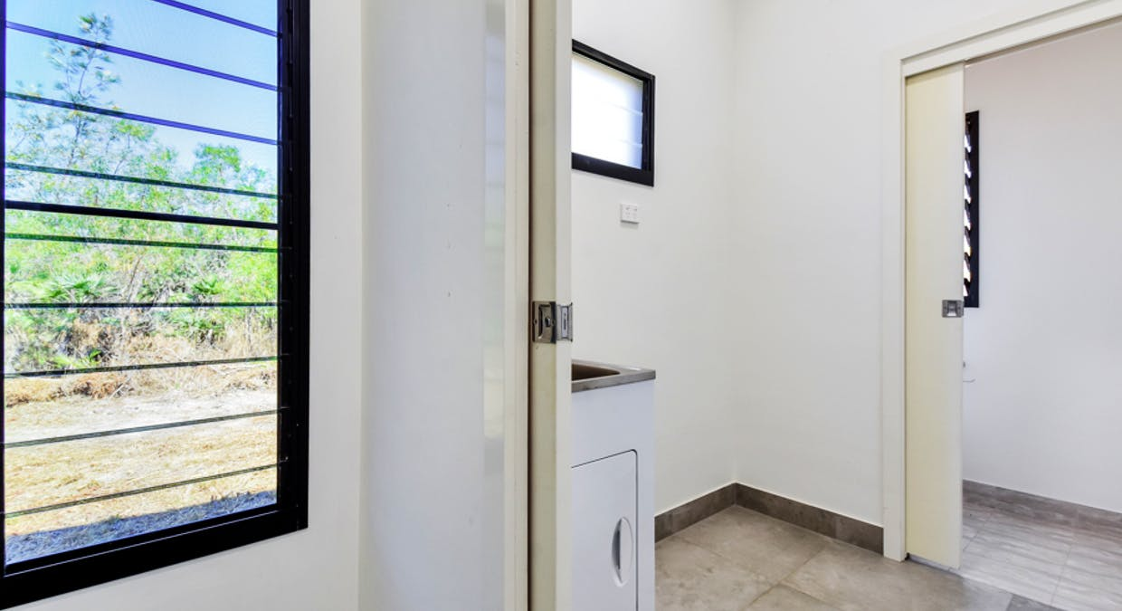 85 Stockwell Road, Blackmore, NT, 0822 - Image 17