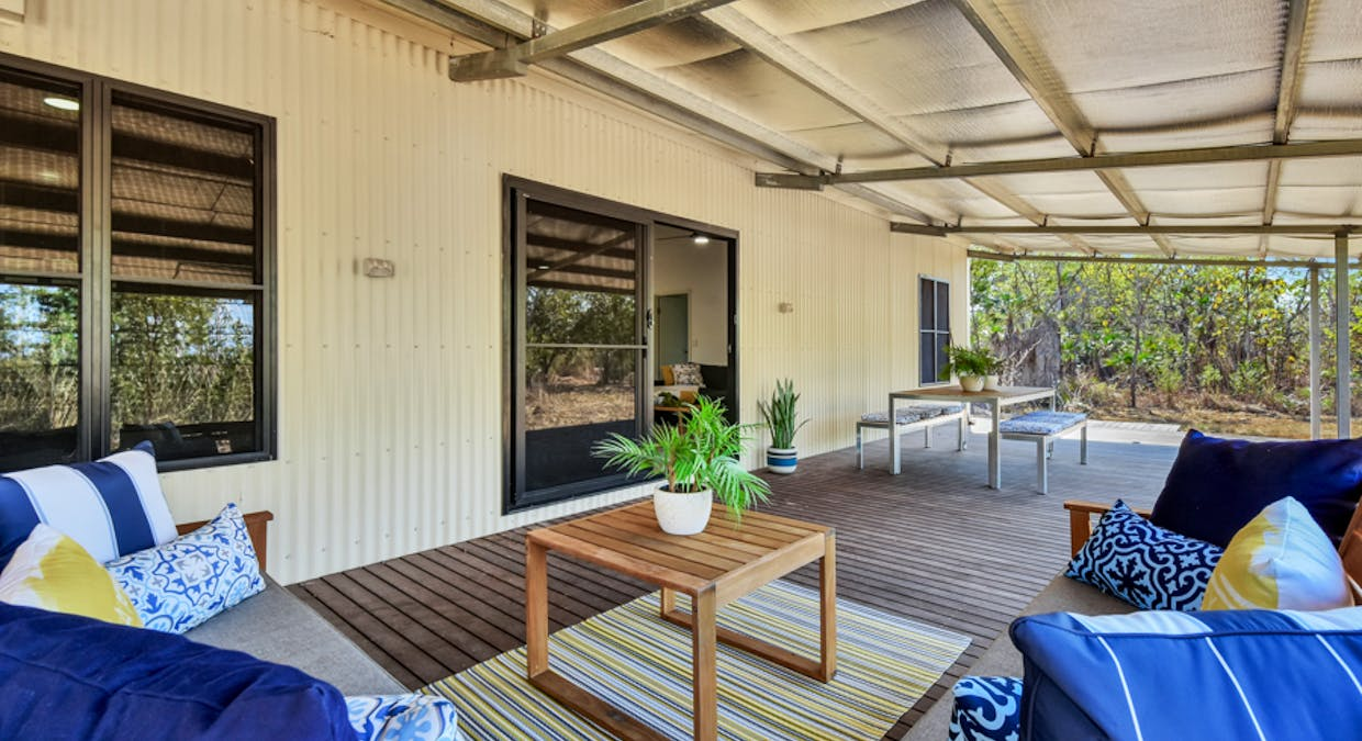 85 Stockwell Road, Blackmore, NT, 0822 - Image 19