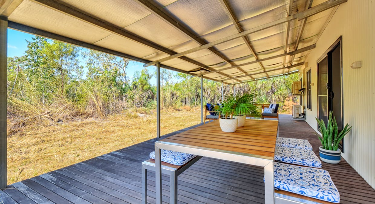85 Stockwell Road, Blackmore, NT, 0822 - Image 20