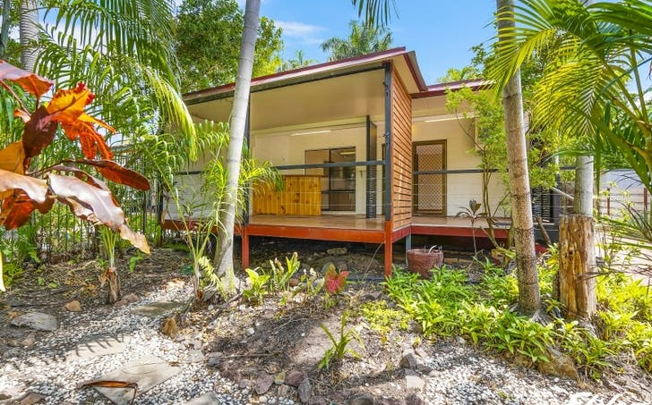 4/14 Lowe Court, Driver, NT, 0830 - Image 1