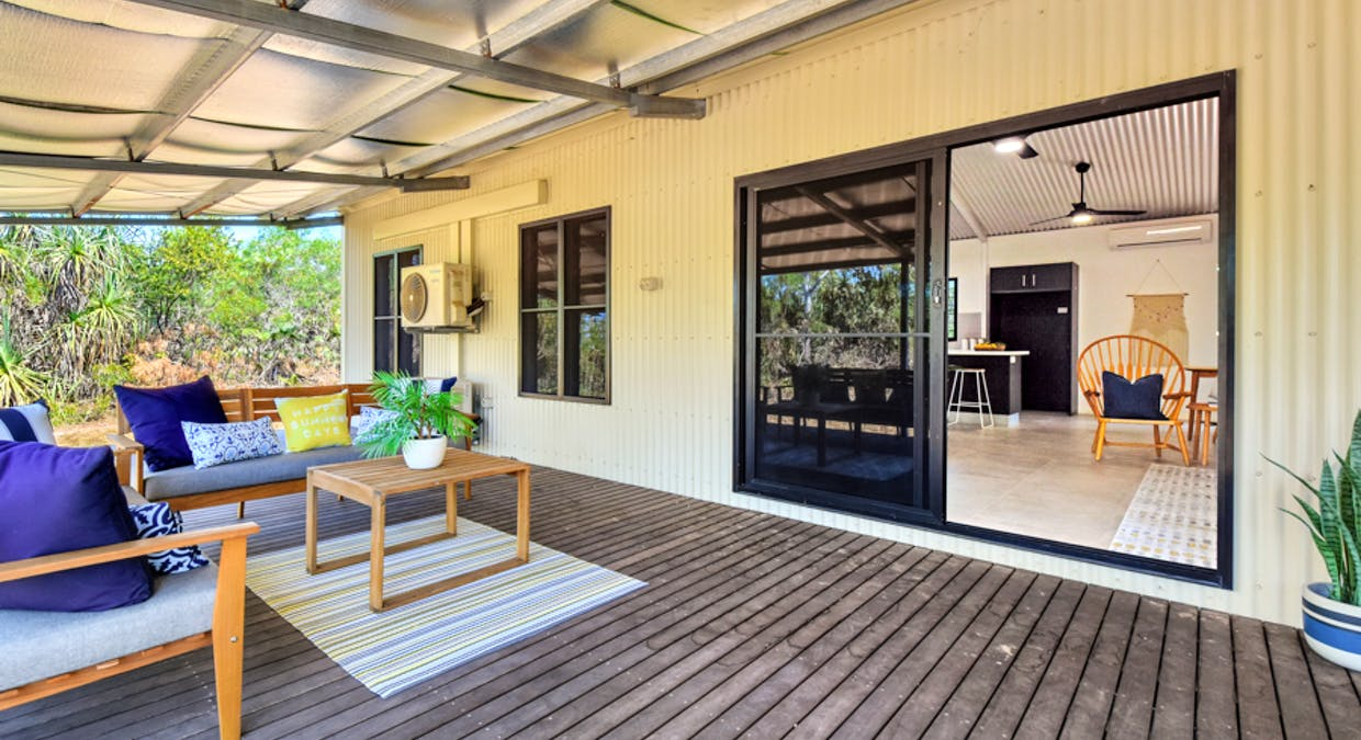 85 Stockwell Road, Blackmore, NT, 0822 - Image 21