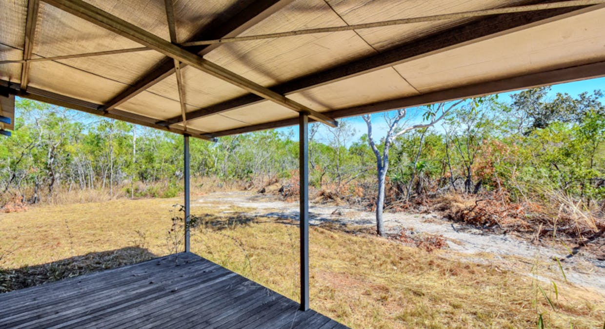 85 Stockwell Road, Blackmore, NT, 0822 - Image 22