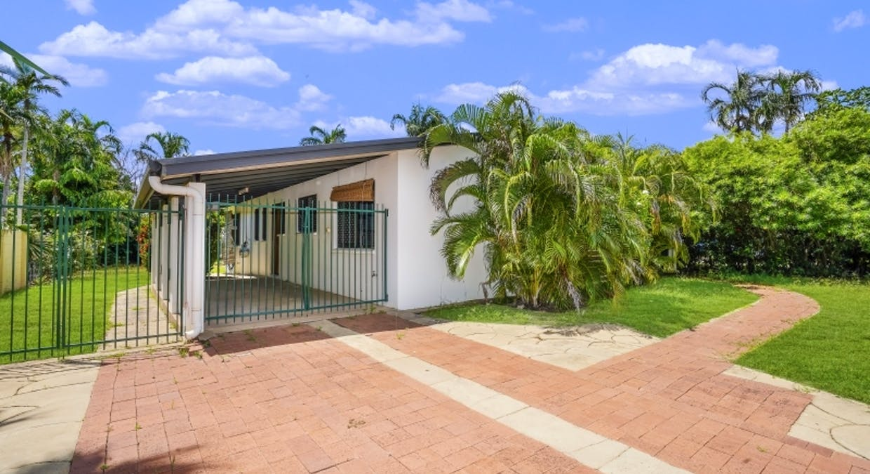 93 Leanyer Drive, Leanyer, NT, 0812 - Image 12