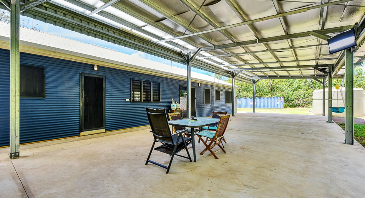 97 Patterson Road, Humpty Doo, NT, 0836 - Image 3