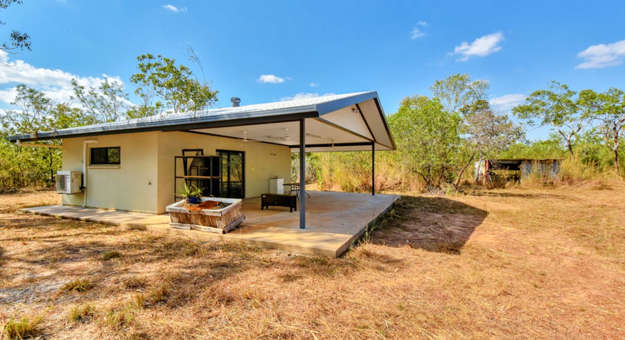 85 Stockwell Road, Blackmore, NT, 0822 - Image 23